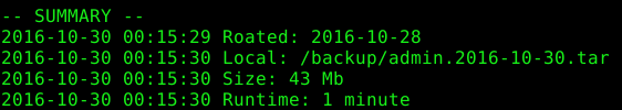 v-backup-user-admin