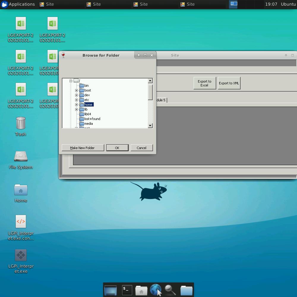 dotnet46 dockerfile run windows application